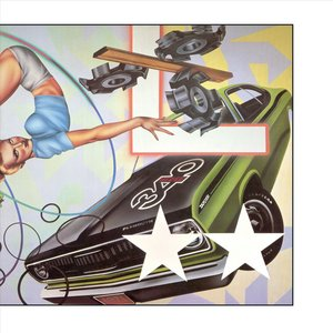 Immagine per 'Heartbeat City (Expanded Edition)'