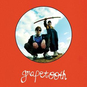 Image for 'Grapetooth'