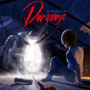 Изображение для 'In Search of Darkness (Original Documentary Soundtrack)'