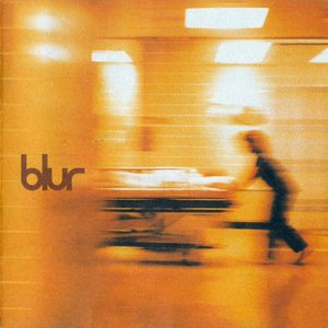 Image for 'blur [Special Edition]'