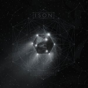 Image for 'Cosmic Drone'
