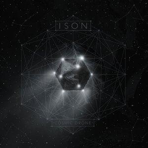 Изображение для 'Cosmic Drone'