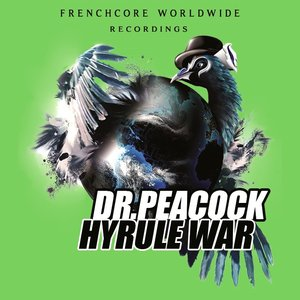 Image for 'Frenchcore Worldwide 03'
