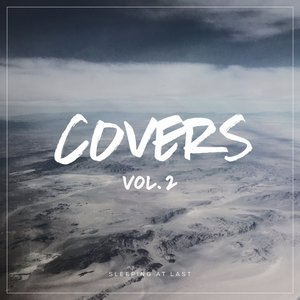 Image for 'Covers, Vol. 2'