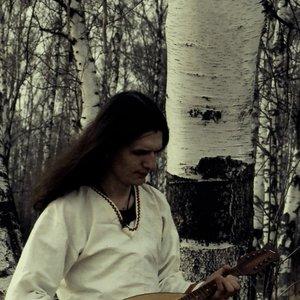 Изображение для 'Arisk Priest'