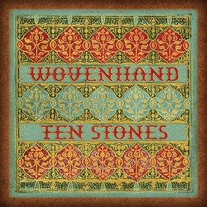 Image for 'Ten Stones'