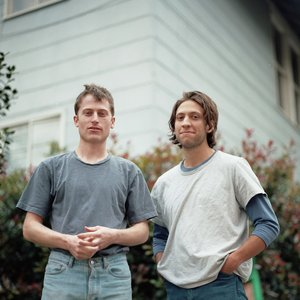 Image for 'Hovvdy'
