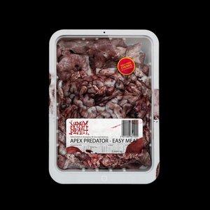 Изображение для 'Apex Predator - Easy Meat'