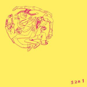 Image for 'Szn 1'
