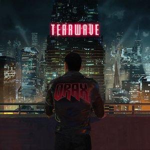 Image for 'Tearwave'