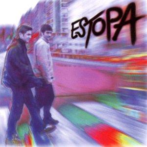 Image pour 'Estopa'