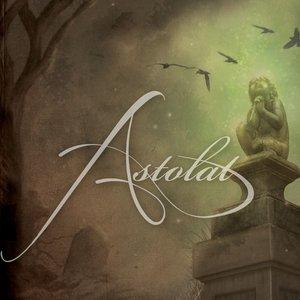 Изображение для 'Astolat'