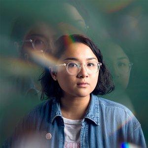 Image for 'Jay Som'
