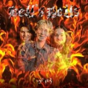 Image pour 'Hell's Bells #150403'