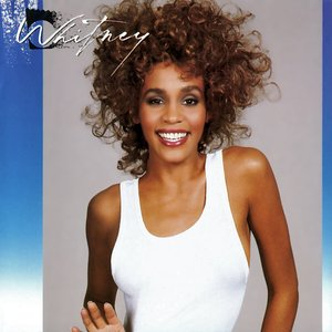 Image for 'Whitney'