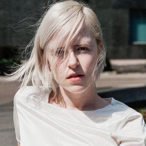 Image for 'Amber Arcades'