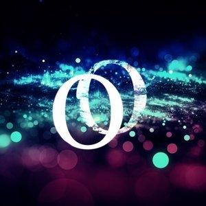 Image for 'Omoi'