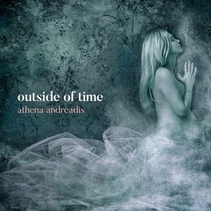 Image for 'Outside of Time'