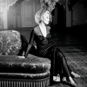 Image for 'Ajda Pekkan'