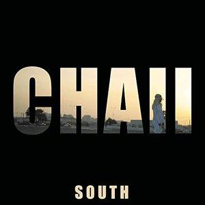 Bild für 'South'