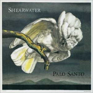Image for 'Palo Santo (Expanded Edition)'