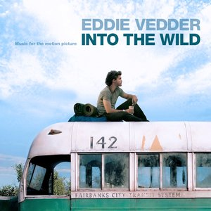 Image for 'Into The Wild (Music for the Motion Picture)'