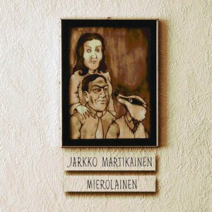 Image for 'Mierolainen'