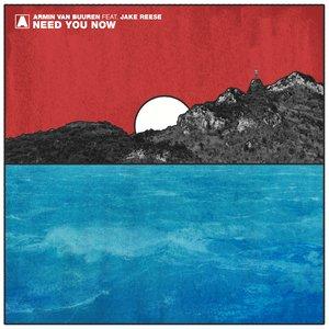 Изображение для 'Need You Now (Remixes)'