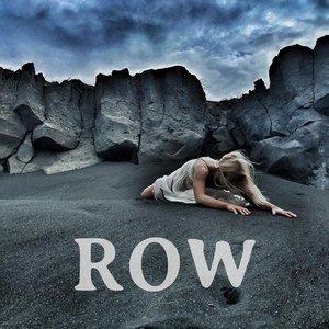 'Row' için resim