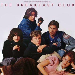 Zdjęcia dla 'The Breakfast Club'