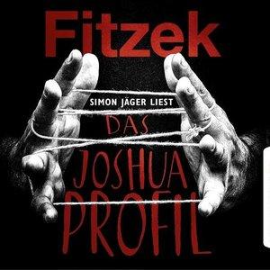 Bild für 'Das Joshua-Profil'