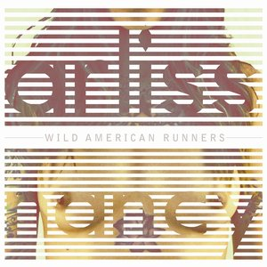 Image for 'Wild American Runners'