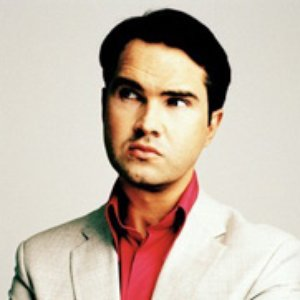 Image for 'Jimmy Carr'