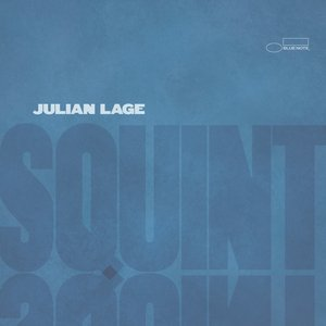 Image for 'Squint'