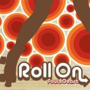 Image for 'Roll On'