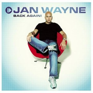 Image for 'Back Again!'
