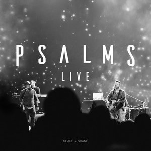 Image for 'Psalms Live'