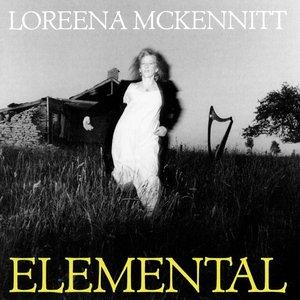 Zdjęcia dla 'Elemental'