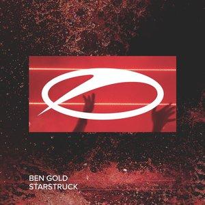 Image for 'Starstruck'