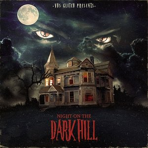 Image for 'Night On The Dark Hill'