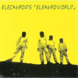 Zdjęcia dla 'Elektroworld'