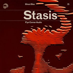 Image for 'Stasis'