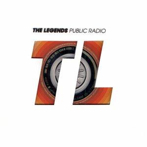 Bild för 'Public Radio'
