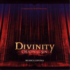 Image for 'Divinity: Original Sin - Musica Divina'