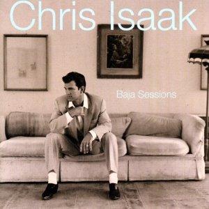 Imagen de 'Baja Sessions'