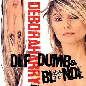 Image for 'Def, Dumb & Blonde'