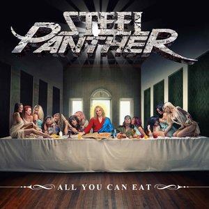 Imagem de 'All You Can Eat'