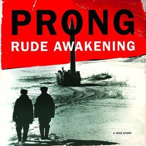 Image for 'Rude Awakening'