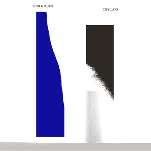 Image for 'City Lake'
