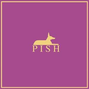 Image for 'Pish'
